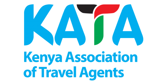 Kenya Association Travel Agents
