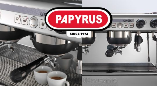 Papyrus Africa Limited