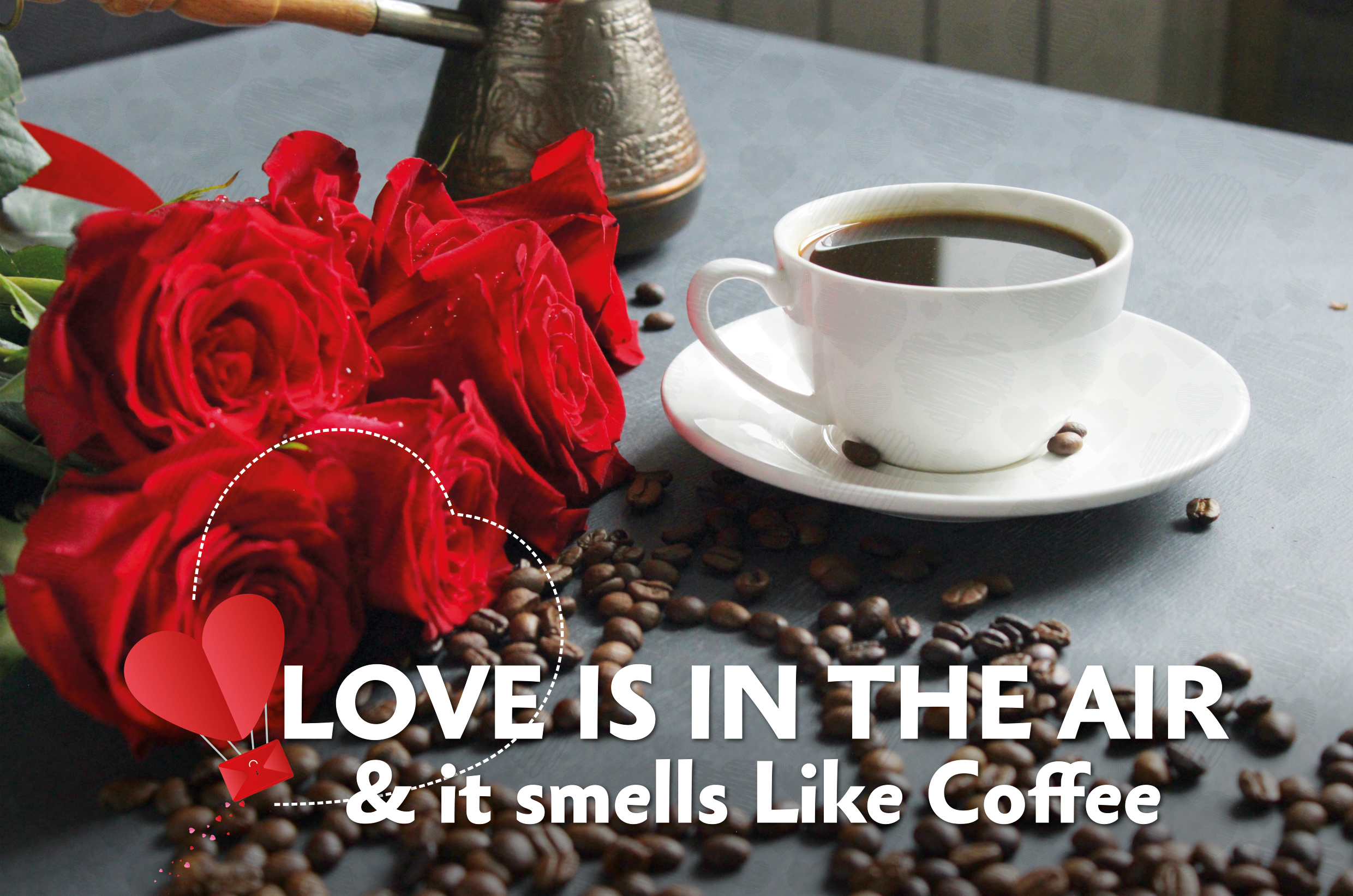 Valentine-Coffee