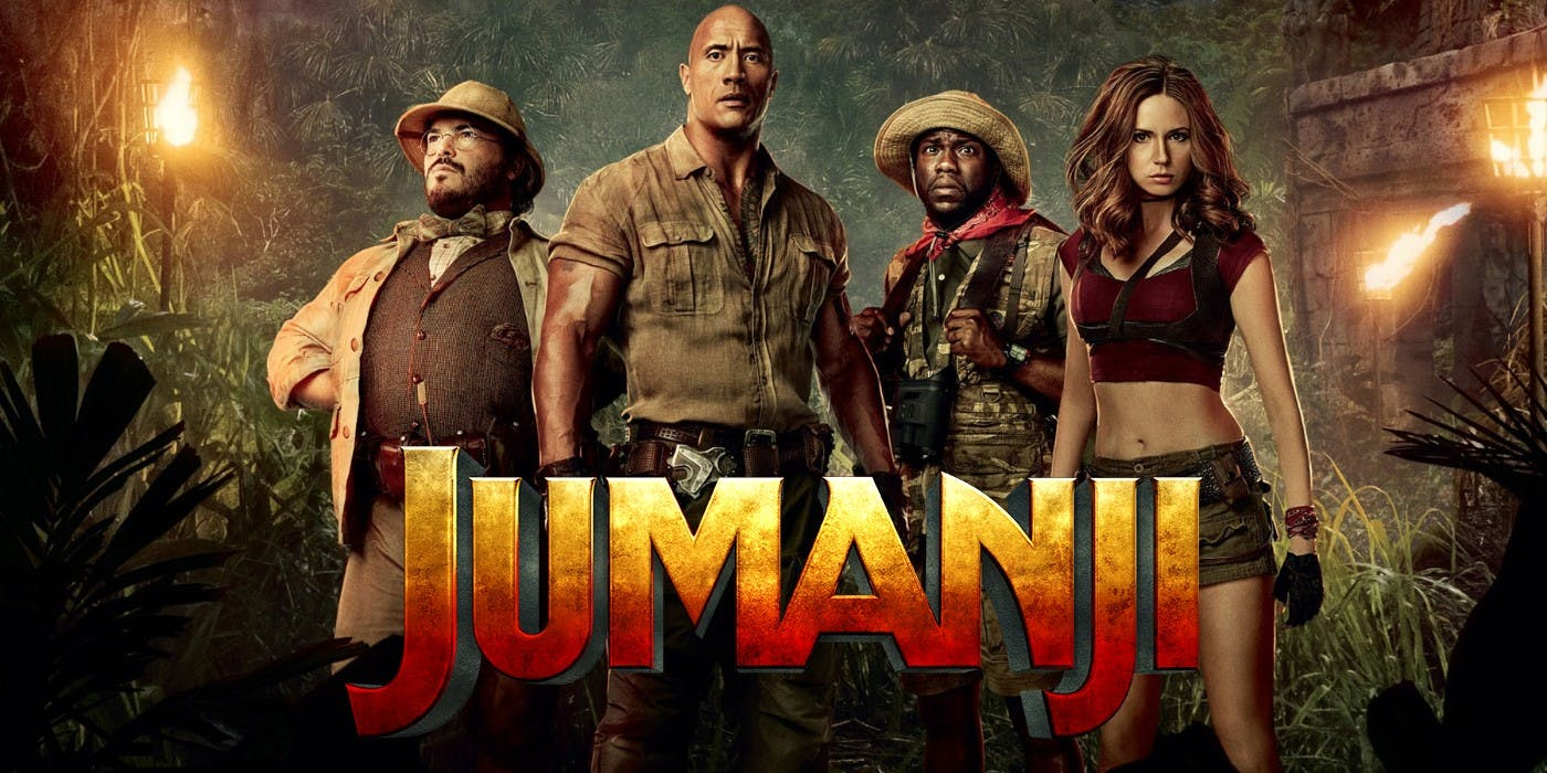 Jumanji-The-Next-Level-Video-Game-Players-Cosplay-Costume-Props-DIY-Guide