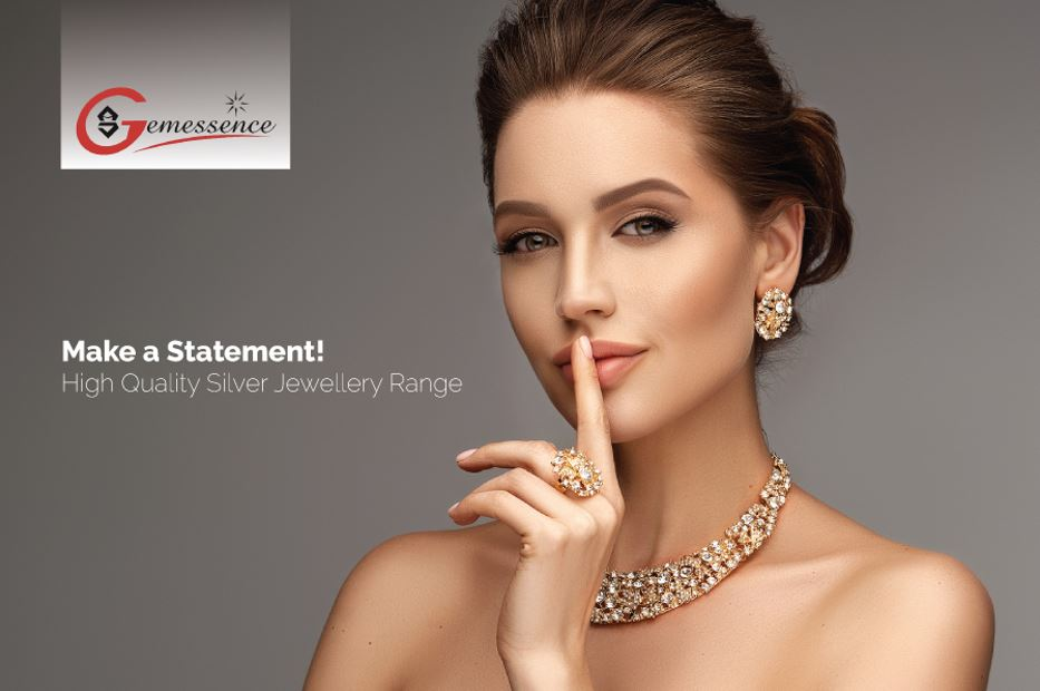 Gemessence Silver Jewelry Week 43 b