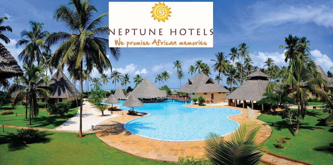 Neptune Pwani Zanzibar Week 42 a