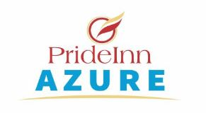 Labour Day Weekend Staycation with Prideinn Azure Nairobi