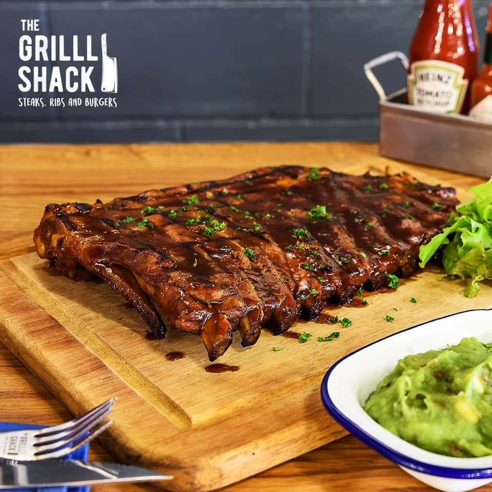 Grill Shack W44 03
