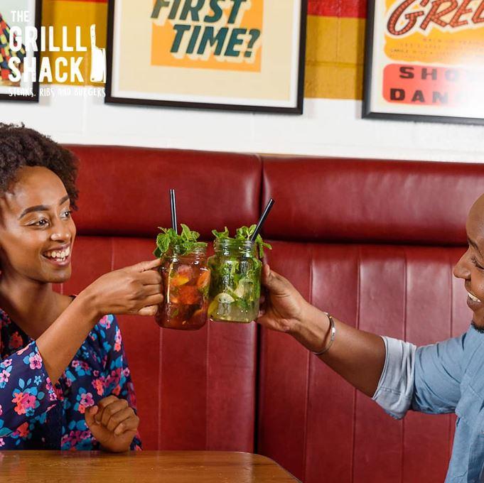 Grilll Shack Nairobi Week 41 – Beverages Offers 1