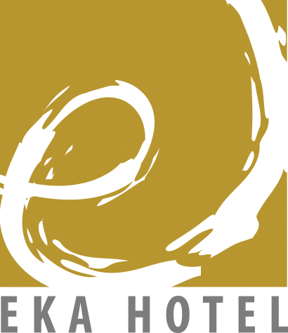 Weekend Staycation Offer Nairobi