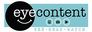 EyeContent-Logo