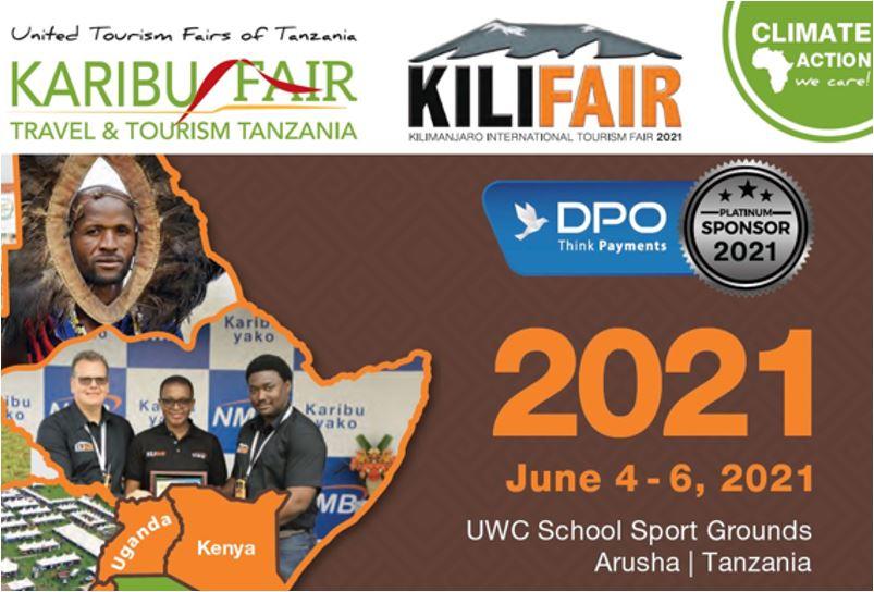 Karibu Kilifair 2021 week 10 Main Image