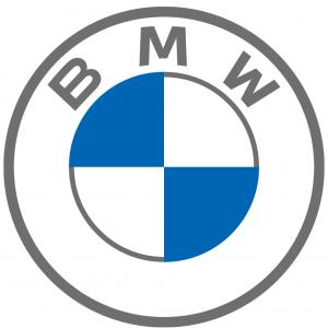 BMW Kenya Logo