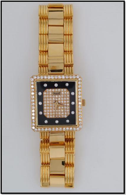 Gemessence Classic Jewellery