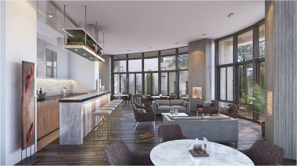 Le Vert Apartments Nairobi Open House - 4th June 2021