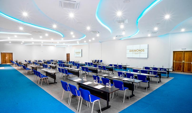 Conferences In Malindi With Planhotels