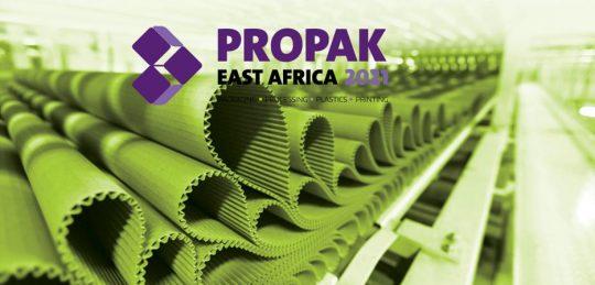 Register For PROPAK 2021