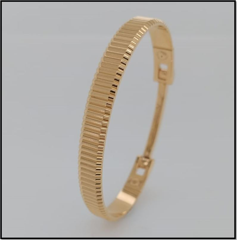 Gemessence Collection for Everyday Wear Jewellery