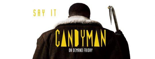 Century Cinemax Sarit Centre Movie Line Up Week 37