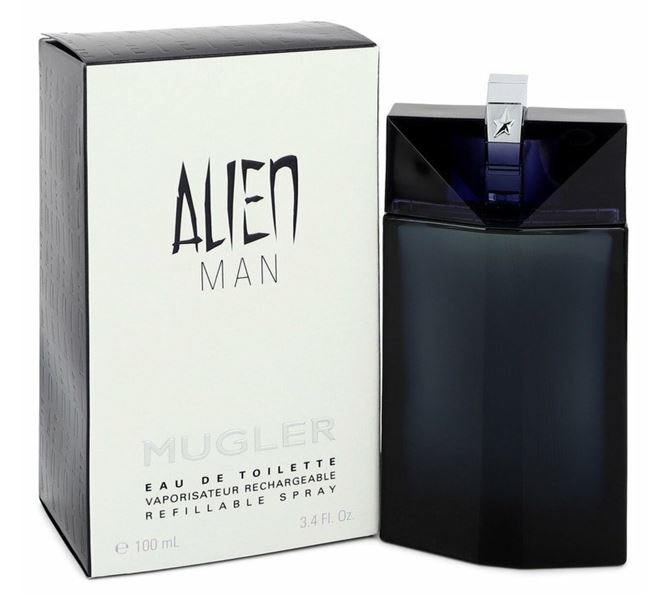 Pocket Friendly Fragrance For Every Occassion - Fragrance Lounge