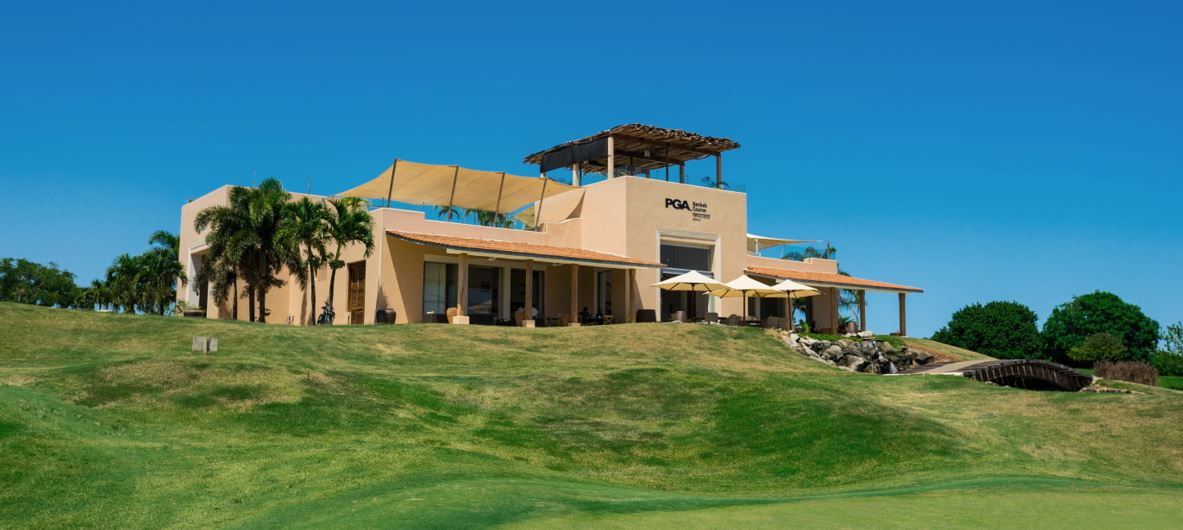 Stay For Free October Offer - Vipingo Ridge