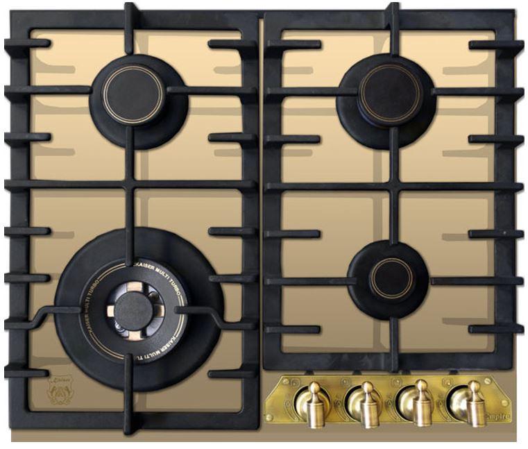Home Of High Quality German Kitchen Appliance - Kaiser Kenya